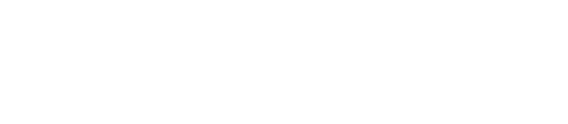 BestTechnologyEventAttendance.fw
